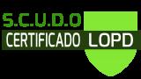 SCUDO LOPD